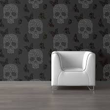 aspiring walls u2013 quality wallpaper and wall murals