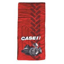 International Bedding Case Ih Farmall Bedding Comforter Set Sheet Set Accessories