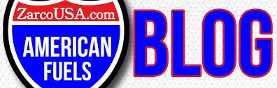 Fuels Backyard Get Together American Fuels Blog Zarco Usa