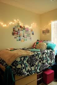 Cool Dorm Stuff Cool Dorm Stuff by 14 Best University Of North Florida Images On Pinterest
