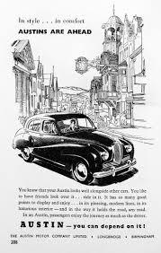 vintage cars clipart free vintage clip art images austin motor vintage ad cars