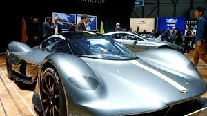 mayweather most expensive car pebble beach concours d u0027elegance auction u0027s 10 most expensive cars