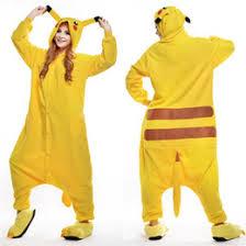 Halloween Costumes Pikachu Pikachu Halloween Costume Pikachu Halloween Costume