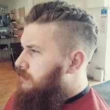 what is a viking haircut pin by h brown on hair pinterest viking hair