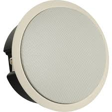 jbl home theater speakers jbl ls360c 3 way in ceiling home theater speaker ls360c b u0026h