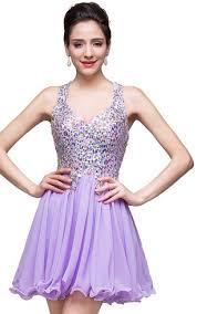 prom dresses under 150 cheap prom dresses dorris wedding