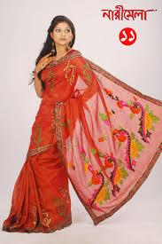 dhaka sarees the best chose of muslin saree dhaka bangladesh onlinejagot