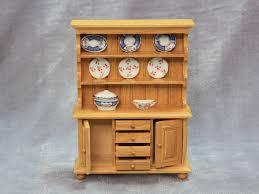 miniature dollhouse kitchen furniture dollhouse kitchen furniture white modern 1 12th scale dollhouse