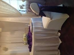 linen rentals san antonio budget friendly linen and decor ideas for your wedding san