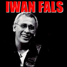 download mp3 iwan fals lagu satu mp3 kumpulan lagu iwan fals 1 0 apk download android music audio
