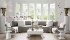 William Hodgins Interiors by Splendid Sass Myra Hoefer Interior Design In California