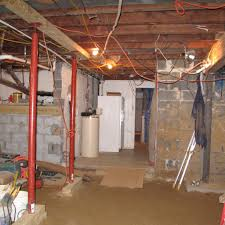 crawl space conversion crawl space dig out crawl space specialist