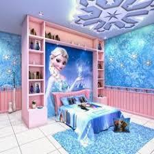 Disney Frozen Bedroom by Frozen Bedroom Home Bedroom Pinterest Frozen Bedroom
