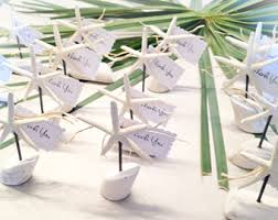 beachy wedding favors wedding favors curated by love4wed on etsy