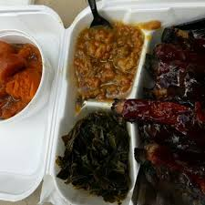 joint cuisine earl s rib joint and southern cuisine 39 photos 70 reviews