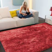 Latest Rugs 145 Best Red Rugs Images On Pinterest Red Rugs Loom And Modern Rugs