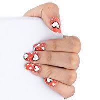nail polish u0026 nail decoration products buy nail polish u0026 nail