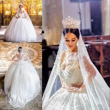 big wedding dresses discount stunning gorgeous luxury wedding gowns shoulder