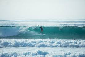 surfboard jeep surfing videos tips lifestyle mpora