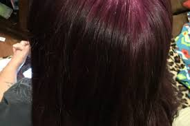 hair color put your picture put some magic into your daily hair with zotos agebeautiful anti