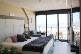 chambres d hotes berck hotel berck sur mer hôtel restaurant vue mer inter hotel neptune
