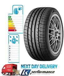 lexus is200 perth new 1 x 215 60 r16 falken ze914 99h single tyre high quality tyres