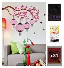 home decor buy home decoration items upto 50 off