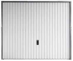 porte de chambre pas cher porte de garage basculante en acier magasin de bricolage brico
