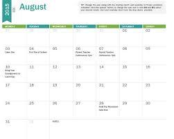 calendar spreadsheet 2015 expin memberpro co