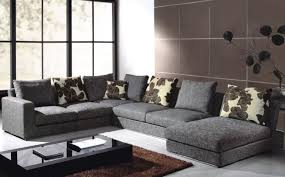 Organic Sofa Bed Delightful Illustration Grey Leather Sofa Delicate Sofa Store Co