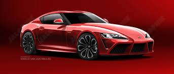 frs toyota toyota toyota car launch 2016 frs 2017 price toyota innova 2016