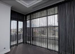 Black Sheer Curtains Black Sheer Curtains Lovely Sheer Black Curtains And Beautiful