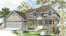Craftsman Homes For Sale Duluth Ga Craftsman Style Homes For Sale Gwinnett County Homes