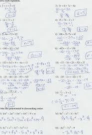 aiken tara notes homework and handouts