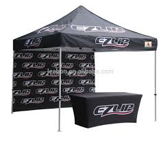 Canopy Windows For Sale by Circus Tents For Sale Circus Tents For Sale Suppliers And