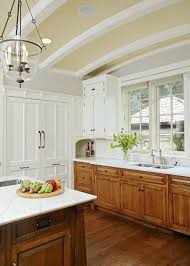 Best English Country Kitchens Ideas On Pinterest Cottage - Country cabinets for kitchen