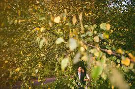 Wedding Photographers Dc Meadowlark Botanical Gardens Wedding Sara Steven Washington