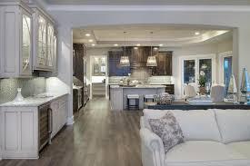 Custom Luxury Floor Plans by Luxury Photo Gallery Custom Homes In Kansas City