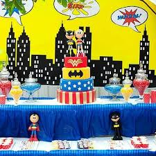 themed parties idea theme party ideas fly by fun australia s most loved kids