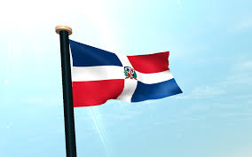 dominican republic flag free android apps on google play