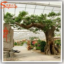44 best artificial banyan trees ficus tree images on