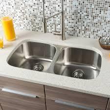 hahn stainless steel sink hahn stainless steel kitchen sink sink ideas pinterest kitchen
