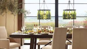 Lantern Light Fixtures For Dining Room Lantern Chandelier For Dining Room Stunning Brilliant 13