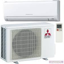 mszge35kitd mitsubishi electric air conditioner the electric