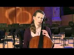 cello shred cello masterclass shred symphony orchestra lso