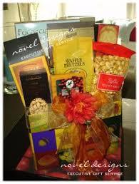 gift baskets las vegas custom green reduce reuse recycle gift basket green