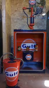 pompe a essence deco 543 best gas pumps images on pinterest gas station gas pumps