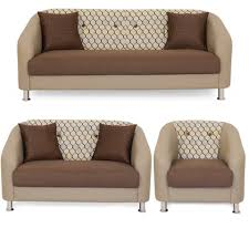 Wooden Sofa Set Designs With Price Awesome Sofa Set Designs Photo Gallery Decoration Ideas Surripui Net