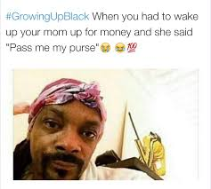 Grow Up Meme - growing up black memes google search i can t pinterest