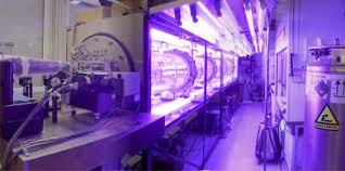 simulation chambre la chambre de simulation atmosphérique csa